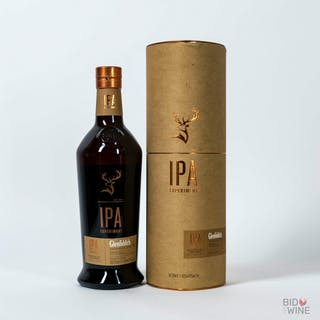 Mixed Glenfiddich, 3 bottles (70cl), Mixed Glenfiddich, 3 bottles (70cl)