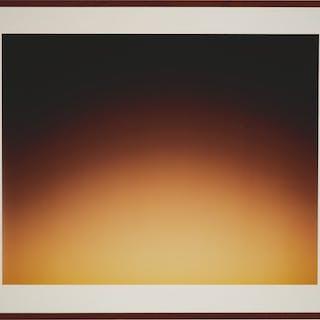 ANDREAS GURSKY | OHNE TITEL II (UNTITLED II)