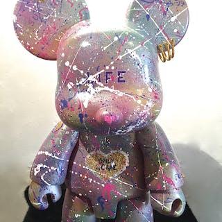 "MISS COCO - Bear ""Sweet Life"""