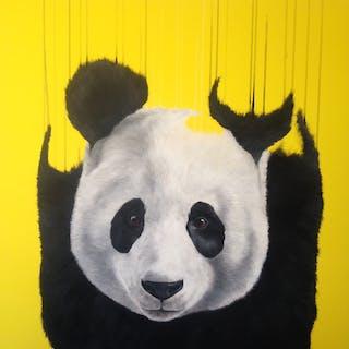 MCNAUGHT Louise - Pandaemonium