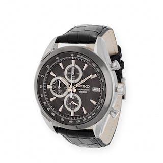 Seiko SSB183P1 Neo Sports Reloj de Caballero