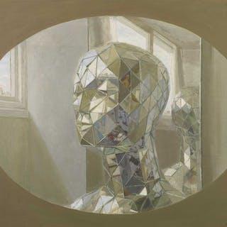 Fred Dubery (1926-2011)