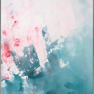 Tides No. 6 - Jonathan Barber