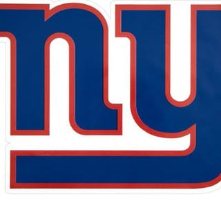 Giants Preseason Week 1 Ticket Package (Includes 4 Tickets + Giants