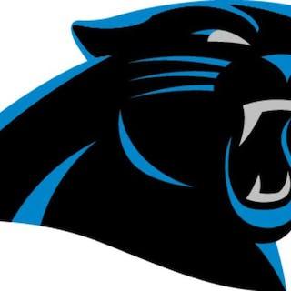Panthers Preseason Ticket Package (2 tickets vs Bills + Trai Turner