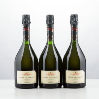 Mumm de Cramant, Grand Cru Chardonnay NV