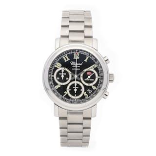 Chopard Mille Miglia Chronograph 168331