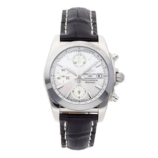 Breitling Chronomat 38 SleekT W1331012/A774
