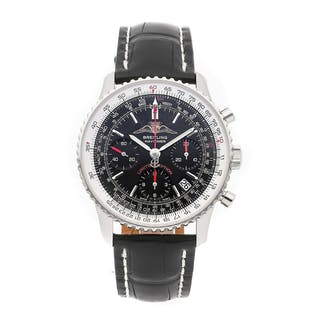 Breitling Navitimer Chronograph AOPA Limited Edition A233225U/BD70
