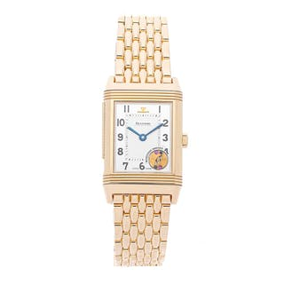 Jaeger-LeCoultre Reverso Minute Repeater Q2122420