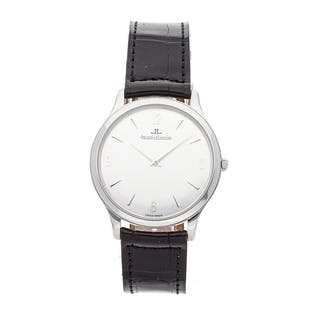 Jaeger-LeCoultre Master Ultra Thin Q1458520