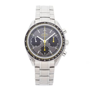 Omega Speedmaster Racing Co-Axial Chronograph 326.30.40.50.06.001
