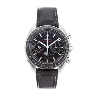 Omega Speedmaster Moonwatch Chronograph 304.33.44.52.01.001