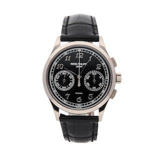 "Patek Philippe Complications Chronograph ""Tiffany & Co."" 5170G-010"