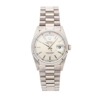 Rolex Day-Date 18239
