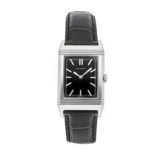 "Jaeger-LeCoultre Grande Reverso Ultra-Thin ""Tribute to 1931"" Q2788570"