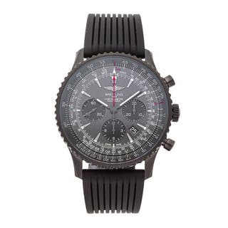 Breitling Navitimer 01 Limited Edition MB01273A/F572