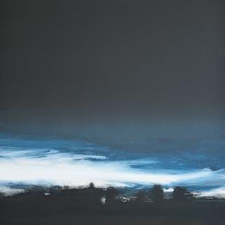 Luz en la noche - Diego Benéitez