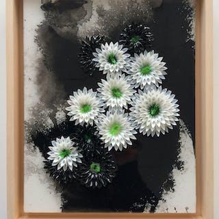 Microfantasy - Sun Rae Kim