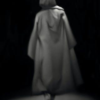Untitled 10 - Hugo Alonso