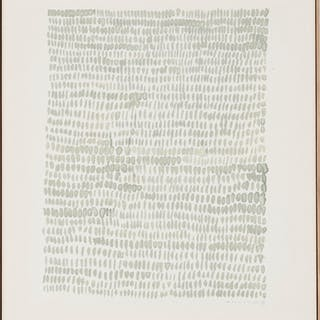 Untitled - Maria Yelletisch