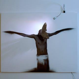 Aire - Ernesto Rancaño