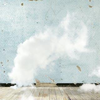 Blue room - Xurxo Gómez-Chao