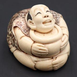 Figur - Japan