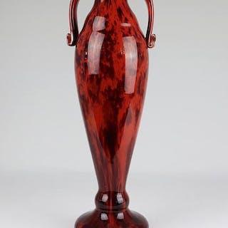 Schneider - Vase