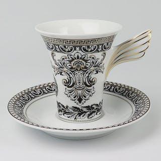 Rosenthal - Kaffeetasse