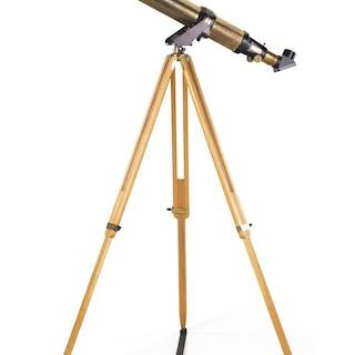 Telescope Auction All Auctions On Barnebys