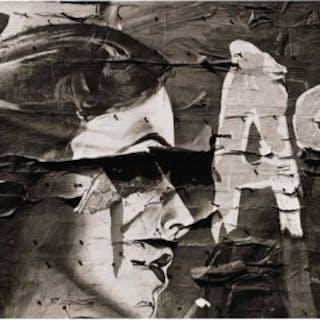 LOUIS FAURER (1916–2001)