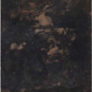 T'ANG HAYWEN (ZENG HAIWEN, 1927-1991)