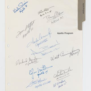 COMMAND SERVICE MODULE – Apollo Spacecraft News Reference, C...