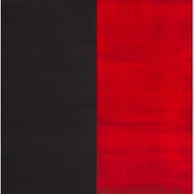 CALLUM INNES (B. 1962)