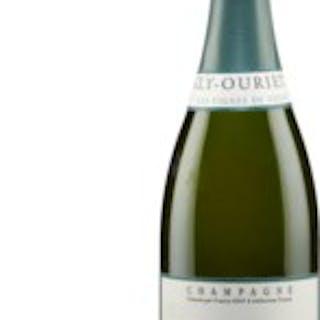 Egly-Ouriet, Les Vignes de Brigny NV