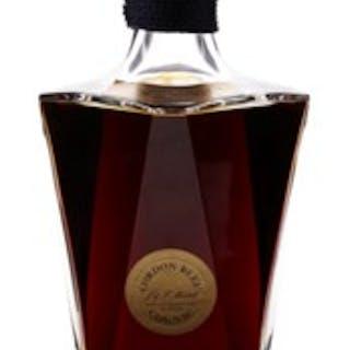 Martell, Cordon Bleu Cognac