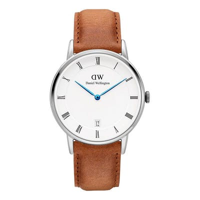 Reloj Daniel Wellington Dapper Durham 34mm DW00100114