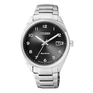 96c37d631da5 Pulsera para relojes vintage – Subasta – Todas las subastas en ...