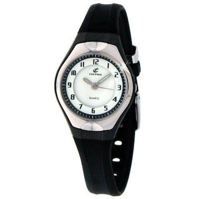Reloj Calypso Mujer K5163/J Sumergible