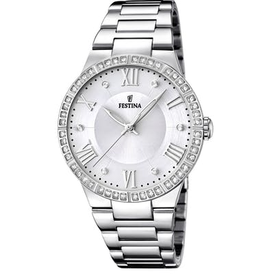 Reloj Festina F16719/1 Sumergible