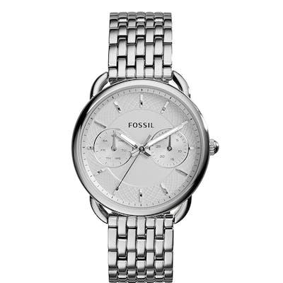 Reloj Fossil Tailor para Mujer ES3712