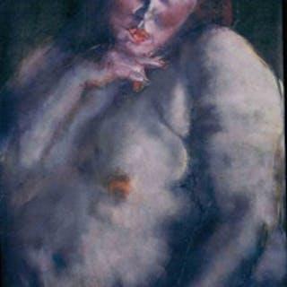 Et console comme la nuit - Jacqueline Lipszyc