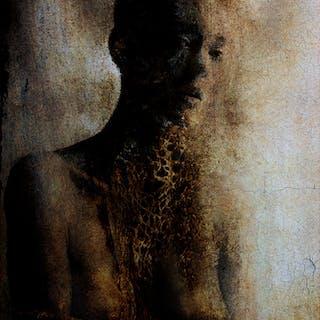 Théatre d'ombres - Monch