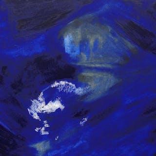 60 ans 60 toiles 60 - Pierre Amiel