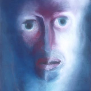 Les miroirs de l 'ombre III - Beate Bauer