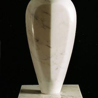 La Sagesse opus 763 - Mircea Milcovitch