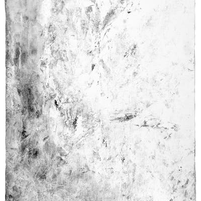 Méditation n°4 - Martine Chifflot