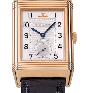 947bfb0be40d8 Jaeger lecoultre watch – 拍賣– Barnebys.hk上的所有拍賣