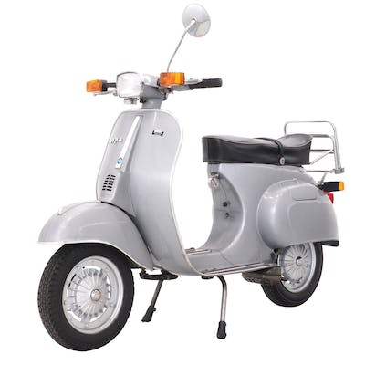 1979 Vespa 50 Special (ohne Limit / without reserve)